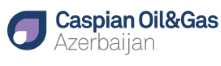 CASPIAN OIL & GAS / CASPIAN POWER