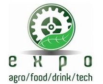 AGRO FOOD DRINK TECH EXPO 2020