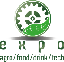 AGRO FOOD DRINK TECH EXPO
