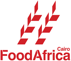 FOOD AFRICA