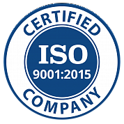 """Belinterexpo"" received International Quality Certificate ISO"
